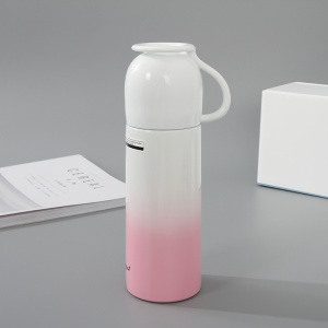 Angel Insulated Water Bottle