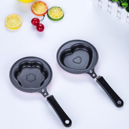 Mini Egg Frying Pan