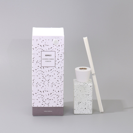 Starry Sky Series Scent Diffuser Air Freshener (Horizon)